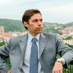 In alto Molise arriva Provenzano, l'ira di Marcovecchio: non ne sapevo niente