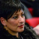 Aggredita nel suo studio legale, il ministro Bonafede esprime solidarietà a Mariangela Di Biase