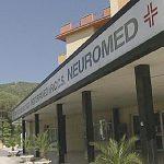 Sul gradino più alto del podio: Neuromed primo per la cura di pazienti extraregione