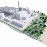 Turbogas, tutta l'assise di Sesto Campano dal ministro Costa