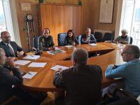 Studio epidemiologico, Testamento 'bacchetta' Ricci: nessuna alternativa al Cnr di Pisa