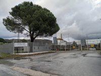"""Unilever, Passarelli chiede """"aiuto"""" a Toma"""