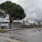 Unilever non smentisce la chiusura, scatta lo sciopero