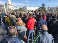 Unilever non risponde, scatta lo sciopero a oltranza dei lavoratori