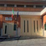 Isernia, micro-cellulari e droga in carcere: la Procura ha aperto un'inchiesta
