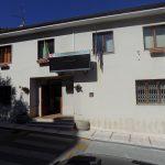 Un credito da 400mila euro, San Massimo 'chiama' Funivie