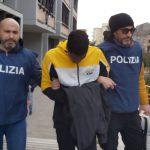 Traffico di coca ed eroina nelle mani dei nigeriani, arresti pure a Campobasso