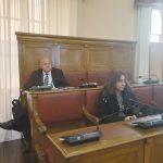 Il Comune dice 'no' alla chiusura del presidio Polfer, la mozione del Pd passa all'unanimità