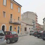 Parcheggi nel centro storico, Gravina annuncia: presto la ztl