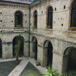 'Pioggia' di proposte a sostegno di Isernia capitale della Cultura
