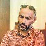 «Accuse false e strumentali», Simone Cretella 'sbugiarda' l'assocazione Vazzieri