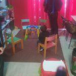 Campobasso, rubano attrezzature per la clownterapia dalla ludoteca di Pediatria: è caccia ai ladri