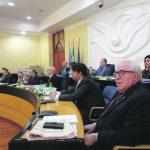 Perimetro parco del Matese, firme bipartisan per chiedere un consiglio monotematico