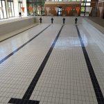 Progetto approvato, la piscina comunale di Isernia sarà realtà