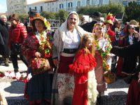 La mesajola tra magia e tradizione: tutto pronto per l'evento della Polifonica Monforte