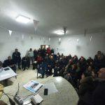 Ponte Sente, la polemica continua: venerdì vertice in Prefettura a Isernia