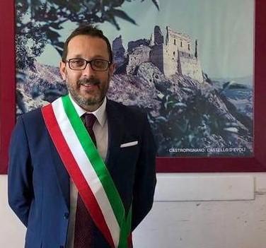 Torre campanaria, plastic free e Deco: otto mesi di traguardi a Castropignano