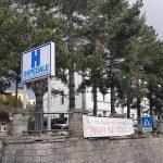 Pensionamenti e trasferimenti, l'ospedale Caracciolo senza medici rischia di chiudere