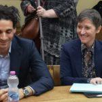 Unilever, massima allerta Toma in Aula: nessuna decisione è stata presa