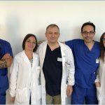 Fisica medica, intelligenza artificiale e radioterapia oncologica: giusto mix al Gemelli