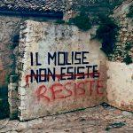 Residenti, coma irreversibile: a fine anno il Molise avrà meno di 300mila abitanti