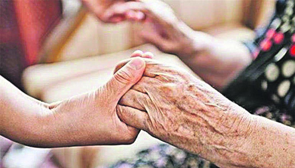 Assistenza agli anziani a Limosano, entro il 28 febbraio le domande per usufruire del servizio