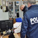 Spaccio di droga a Isernia, arrestata una 44enne e la sua complice