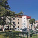 Rt più alto d'Italia, via Petrella: per questo siamo stati così cauti