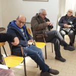 Annessione all'Abruzzo, «non si torna indietro»