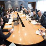 Dopo gli scontri, tregua fra governo e Regioni: in arrivo una nuova ordinanza di Palazzo Vitale