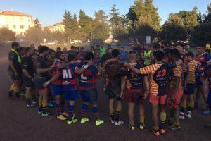 Serie C, Hammers in trasferta a Salerno