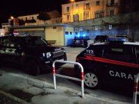 Dramma in famiglia, 43enne trasferito a Chieti: convalidato l'arresto del giovane fratello