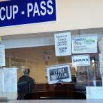 Uffici, negozi e imprese off line: tranciato il cavo in fibra ottica che serve mezza Campobasso