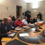No alla turbogas, i Comuni: sospendere le autorizzazioni