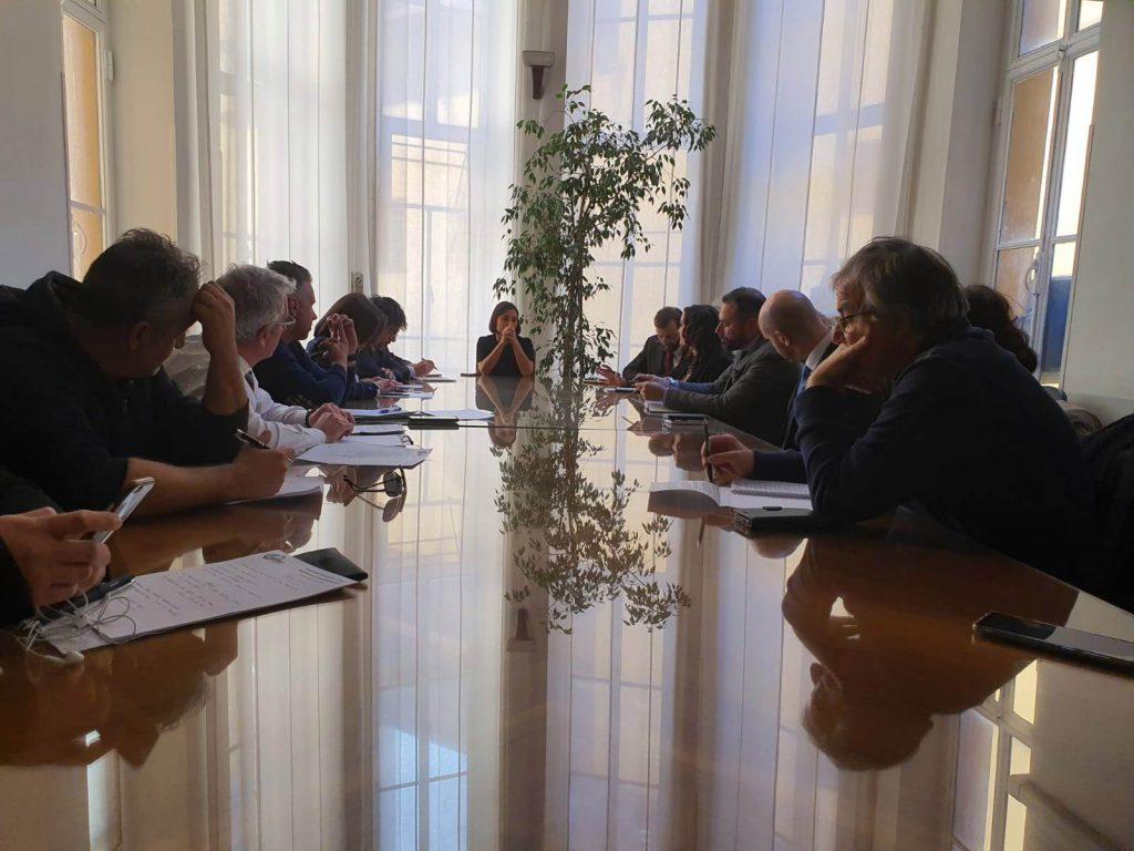 Il 25 al Mise il tavolo Unilever, Cisal: «Umiliato il ruolo del sindacato»