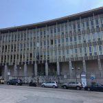 Emergenza sanitaria da fronteggiare: chiuso al pubblico il Tribunale