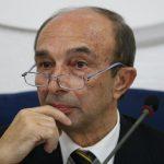 Covid-19 e crisi produttiva, Cotugno: nel 'Cura Italia' misure che non bastano