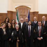 Emergenza Covid-19, misure insufficienti per gli avvocati