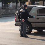 Isernia, ignorano le misure anti Covid: in 30 si beccano una denuncia