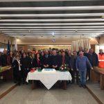 La Provincia di Isernia festeggia 50 anni con lo sguardo rivolto al futuro