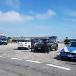 Controlli di Polizia e Finanza, a Termoli elevate sanzioni da 533 euro