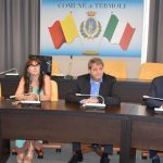 Covid,a Termoli tributi locali sospesi fino al 31 maggio