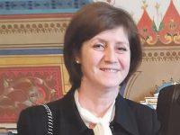 La spallata al sindaco di Agnone, «nessun burattinaio, De Vita non c'entra»