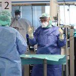 Sicurezza degli operatori e task force per la cura, appello dell'Ordine dei medici