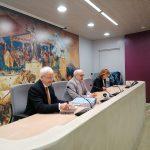 Sedicesimo caso in Molise, il primo a Campobasso