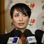 Lezioni a distanza, Sabatini assicura: «Ora siamo entrati a regime»