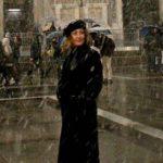 La prof di Bojano che insegna a Bergamo: la mia vita in zona rossa
