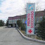 A Larino e Venafro i reparti di Medicina degli altri ospedali
