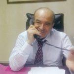 Appello del sindaco Ricci a Toma e Conte: «Misure più severe per fermare i contagi»