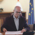 Click day, altro che flop: Toma prepara un altro bando da 10 milioni di euro